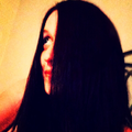 Rosa Carmen  (@rosacarmen1) Avatar