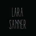 Lara Sanner (@larasanner) Avatar