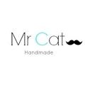 Mr Cat creaciones (@mrcatcreaciones) Avatar