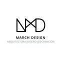 marchdesign
