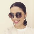 Elisenda Solé  (@espaimperfums) Avatar