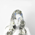 María Zanahoria (@merysnotebook) Avatar