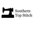 Southern Top Stitch (@southerntopstitch) Avatar