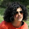 Elsa Moreno  (@lamorenica) Avatar