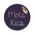 Mots Xics (@motsxics) Avatar