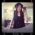 Annie (@scavenger_annie) Avatar