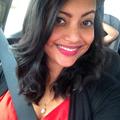 Candice Ayala (@candiceayala) Avatar