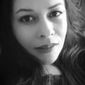 Monika  (@compassionknit) Avatar