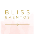 Bliss Eventos (@blisseventos_wp) Avatar