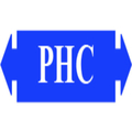 Precision Hydraulic Cylinders, Inc. (@phcglobal) Avatar