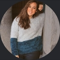 Fatima Santiago (@fatimasantiago) Avatar