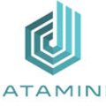 DataMind (@datamind) Avatar
