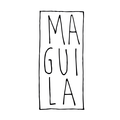 m a g u i l a (@maguila_studio) Avatar