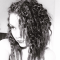 Vicki (@virginiap3rosio) Avatar