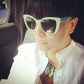 Patricia Ku King (@patriciakuking) Avatar