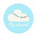 mynubeazul (@mynubeazul) Avatar