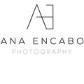 Ana Encabo photography (@anaencabophoto) Avatar