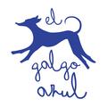 @elgalgoazul Avatar