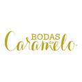 Bodas de Caramelo (@bodasdecaramelo) Avatar