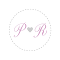 Penny Rose  (@pennyrosehomegifts) Avatar