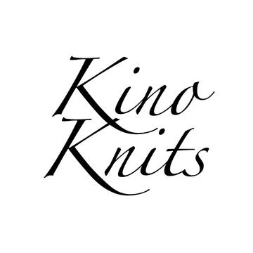 Kino Knits