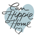 Can Hippie Home (@canhippiehome) Avatar