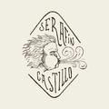 Serafin Castillo (@serafin_castillo) Avatar