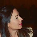 Isabel (@isacss) Avatar