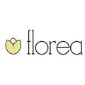 💐 Florea 💐 (@florea) Avatar