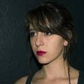 Eloisa S. de Alba (@saudadinho) Avatar