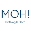 MOH (@moh-deco-clothes) Avatar