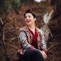 Maïder Tomasena ✏️ Copywriter (@maidertomasena) Avatar