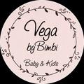 Vega (@vegabybimbi) Avatar