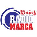 Radio Marca (@radiomarca) Avatar