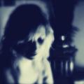 sonia (@paula301111) Avatar