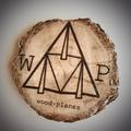 Woodplanes (@woodplanes) Avatar