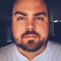 Tanner Ross (@tidetwentytwo) Avatar