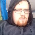 Aiden Norris (@nozzicus97) Avatar