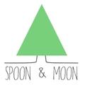 spoonandmoon (@spoonandmoon) Avatar