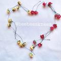 @beebeesknees (@beebeesknees) Avatar