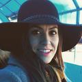 Teresa Cabañero (@mtcs10) Avatar