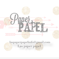Las Paper Papel (@laspaperpapel) Avatar