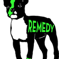 Remedy Communications (@remedycommunications) Avatar