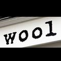 woolbath (@woolbath) Avatar
