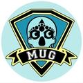 MUG (@themug_) Avatar