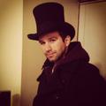 Mike Pipitone (@mikepipitone) Avatar