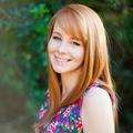 Meredith Daniel  (@meredithdaniel) Avatar