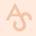 amanda_l_spurr (@amanda_l_spurr) Avatar