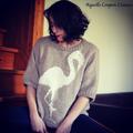 Céline (@aiguillecouponciseaux) Avatar