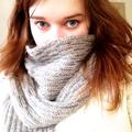 Libby (@libbyonthelabel) Avatar